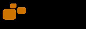 ROKER – Materiales Eléctricos