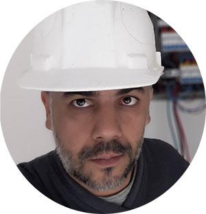 David Palavecino